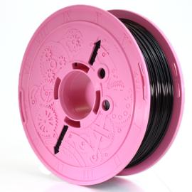Filanora Filatech PETG filament 1,75mm FEKETE