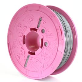 Filanora Filatech PETG filament 1,75mm SZÜRKE