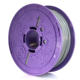 Filanora Filatech PETG Food safe filament 1,75mm szürke