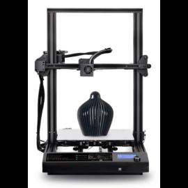 SUNLU S8 FDM 3D nyomtató  310 x 310 x 400