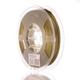 Esun PLA eBRONZ filament 1,75mm BRONZ 0,5kg