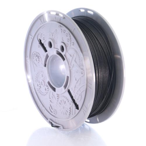 Filatech PA6-GF30 üvegszállal erősített nylon 1,75 mm 0,5kg fekete