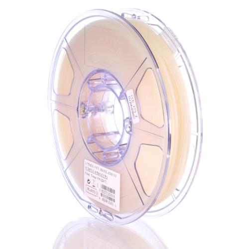 Esun PLA UV COLOR CHANGE filament 1,75 mm LILA 0,5kg