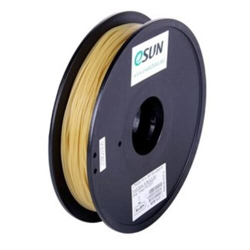 Esun PVA filament 1,75mm  (natur) 0,5kg