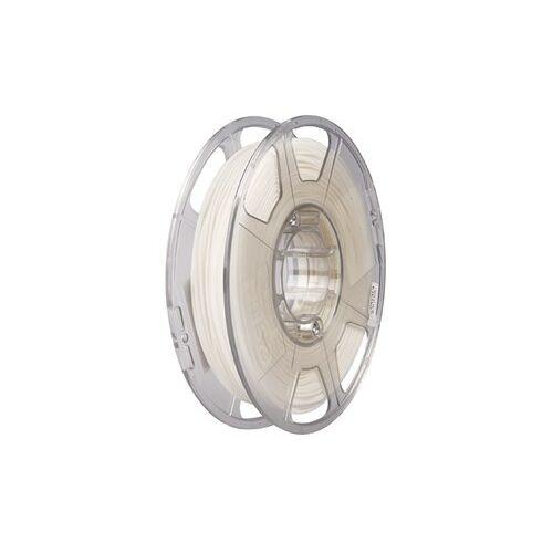 Esun eLastic TPE-85A filament 1,75mm fehér 1kg