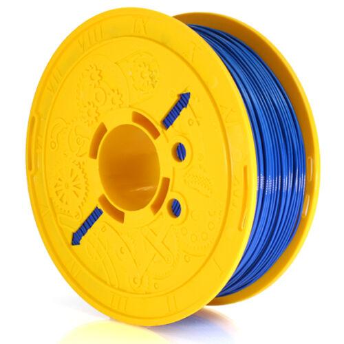 Filanora Filacorn PLA BIO plus filament 1,75mm KÉK