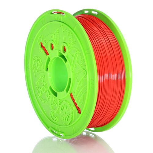 Filanora Filacorn PLA BIO filament 1,75mm PIROS