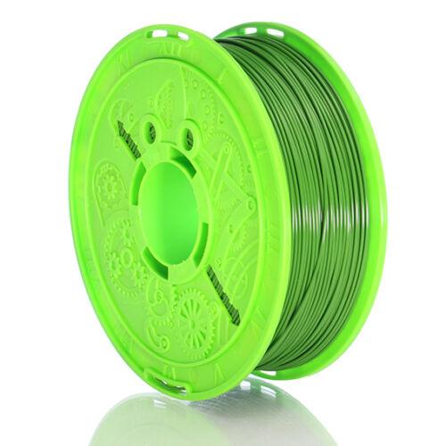 Filanora Filacorn PLA BIO filament 1,75mm ZÖLD