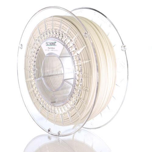 Filanora Filacorn PLA BIO filament 2,85mm FEHÉR
