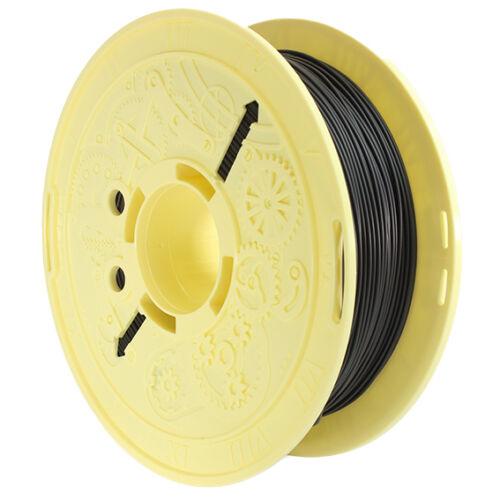 Filanora Filacorn PLA BIO HI filament 1,75mm antracit