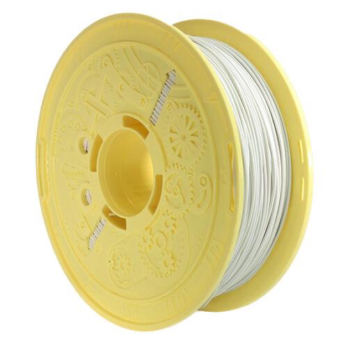 Filanora Filacorn PLA BIO HI filament 1,75mm TÖRTFEHÉR