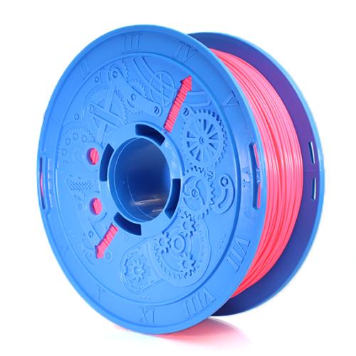 Filanora Filacorn PLA Plus filament 1,75mm Fluoreszkáló RÓZSASZÍN