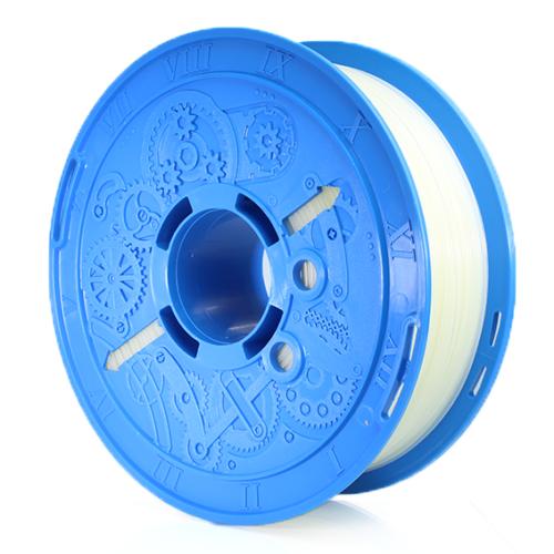 Filanora Filacorn PLA Plus filament 1,75mm Foszforeszkáló (zöld)