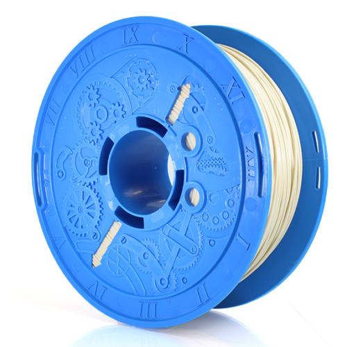 Filanora Filacorn PLA Plus filament 1,75mm GYÖNGY