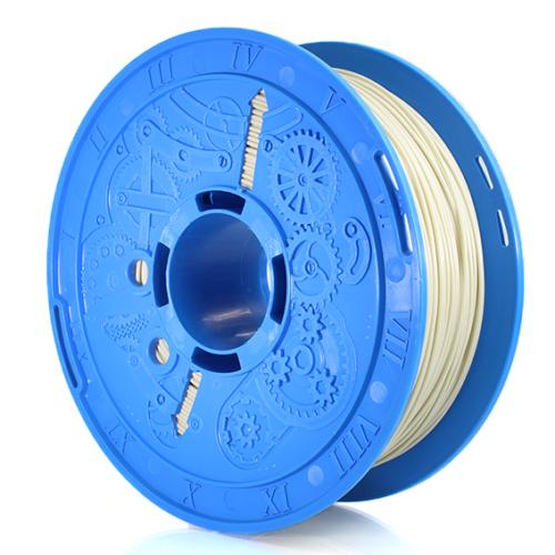 Filanora Filacorn PLA Plus filament 1,75mm kő