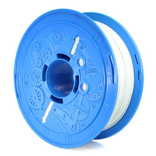 Filanora Filacorn PLA Plus Lithophane filament 1,75mm TÖRTFEHÉR (lito)