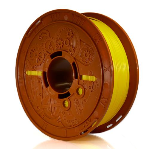 Filanora Filacorn PLA filament 1,75mm Élénksárga