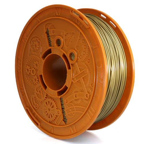 Filanora Filacorn PLA filament 1,75mm ÓARANY