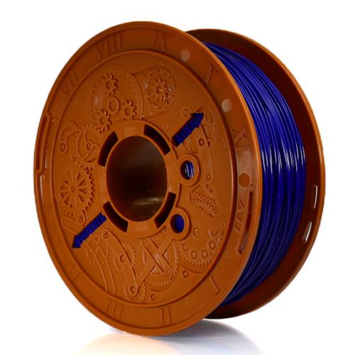 Filanora Filacorn PLA filament 1,75mm ametiszt