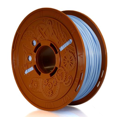 Filanora Filacorn PLA filament 1,75mm Jégkék
