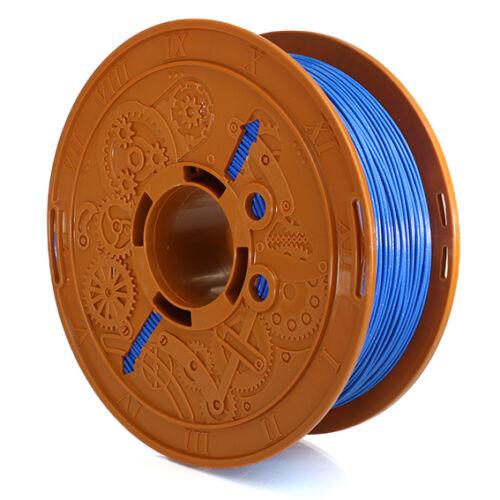 Filanora Filacorn PLA filament 1,75mm glitter KÉK