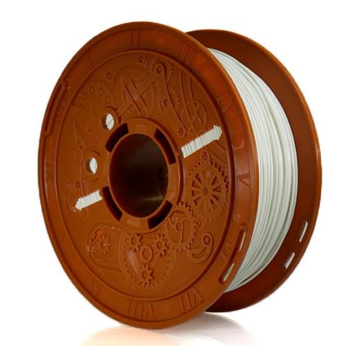 Filanora Filacorn PLA Lithophane filament 1,75mm TÖRTFEHÉR (lito-szépia)