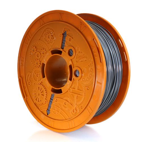 Filanora Filacorn PLA filament 1,75mm Palaszürke