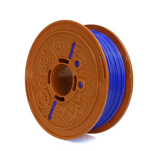 Filanora Filacorn PLA filament 1,75mm Indigókék