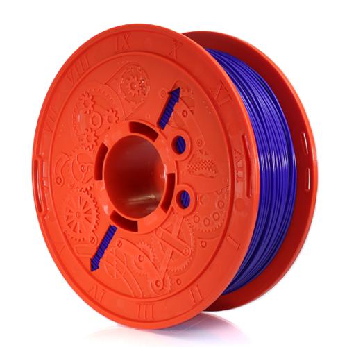 Filanora Filacorn PLA Xtra filament 1,75mm AMETISZT