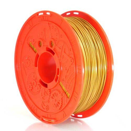 Filanora Filacorn PLA Xtra filament 1,75mm ARANY