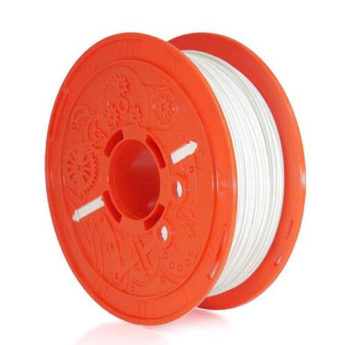 Filanora Filacorn PLA Xtra filament 1,75mm FEHÉR