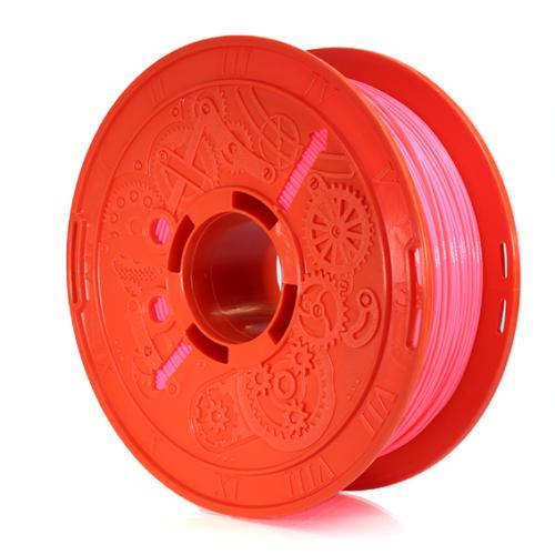 Filanora Filacorn PLA Xtra filament 1,75mm Fluoreszkáló RÓZSASZÍN