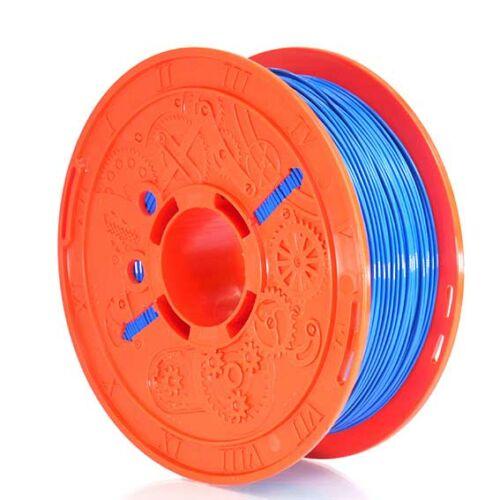 Filanora Filacorn PLA Xtra filament 1,75mm kék