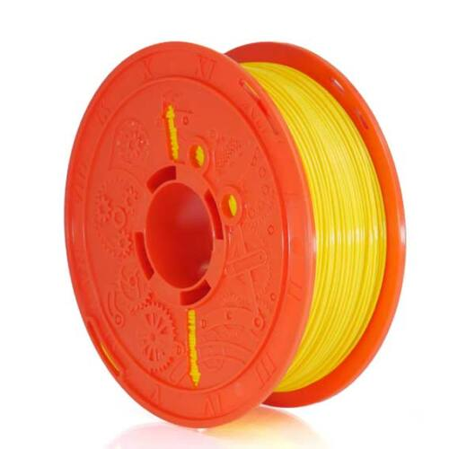 Filanora Filacorn PLA Xtra filament 1,75mm SÁRGA