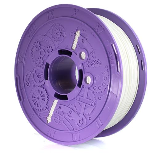 Filanora Filatech PETG Food safe filament 1,75mm FEHÉR