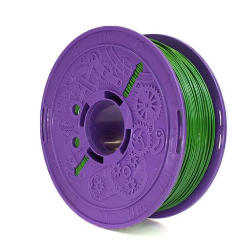 Filanora Filatech PETG Food safe filament 1,75mm ZÖLD