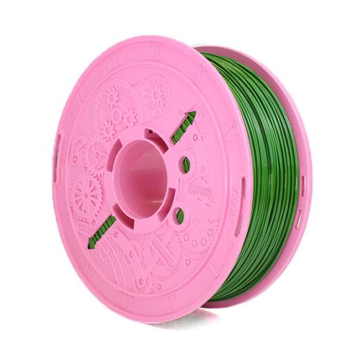 Filanora Filatech PETG filament 1,75mm ZÖLD