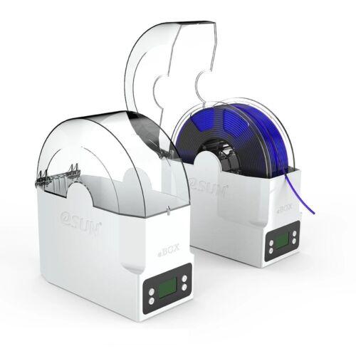 Esun E-box filament szárító