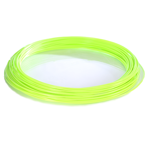 Filanora Filacorn PLA Xtra filament 1,75mm 0,05kg Fluoreszkáló ZÖLD